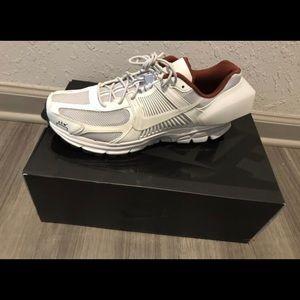 Nike zoom vomero 10.5 New